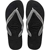 havaianas Color Mix Men's Slippers