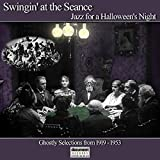 Swingin' At The Seance (Various Artists)
