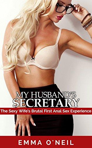 Important Bruta sex stories excellent answer