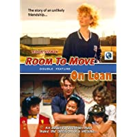 Room To Move/ On Loan by Nicole Kidman