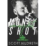Money Shot: 6