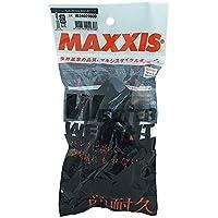 MAXXIS(マキシス) WW TUBE 20×1.50/1.75 仏 36 mm IB24029600