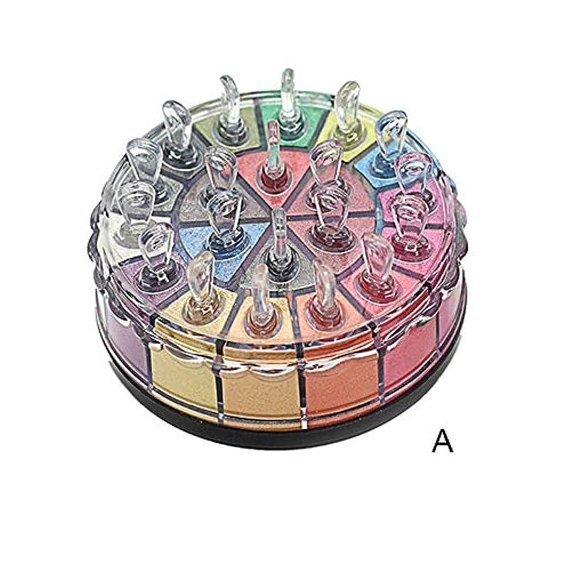 OD企画 アイシャドウ 落ちにくい 綺麗 キラキラ 贈り物 化粧 舞台 ベース 多色組合 暖色系 桃花色系 スパークリングアイズ ウィンクグロウアイズ メイクパレット 長持ち 防水 女友達 コスメ 光沢 母の日 極め細かい