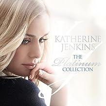 PLATINUM COLLECTION  (2CD)