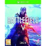 Battlefield V (5) - Xbox One