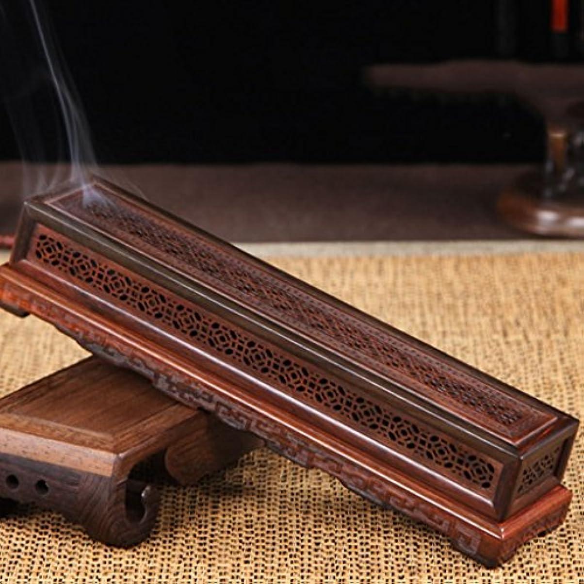 膨らませる調和のとれた改善(ラシューバー) Lasuiveur 香炉 香立て 渦巻き線香 線香立て お香立て