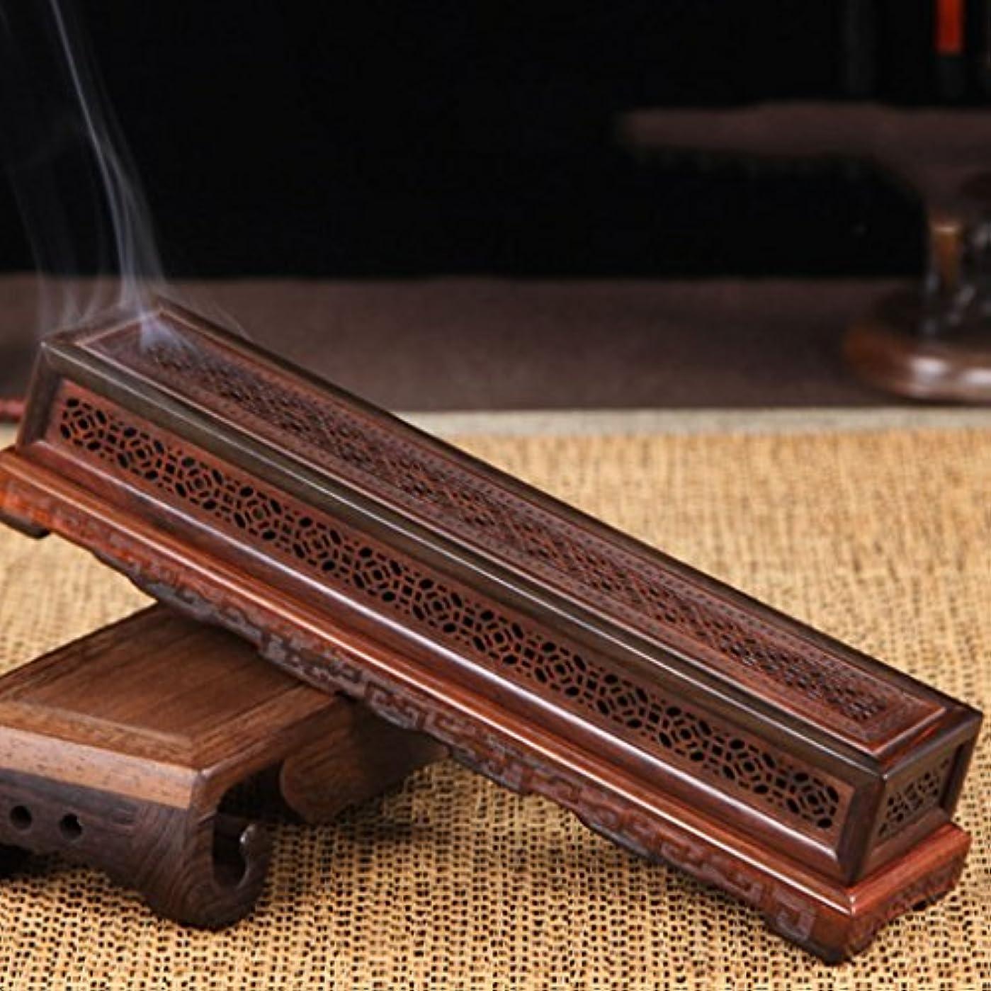線形ヒールストッキング(ラシューバー) Lasuiveur 香炉 香立て 渦巻き線香 線香立て お香立て