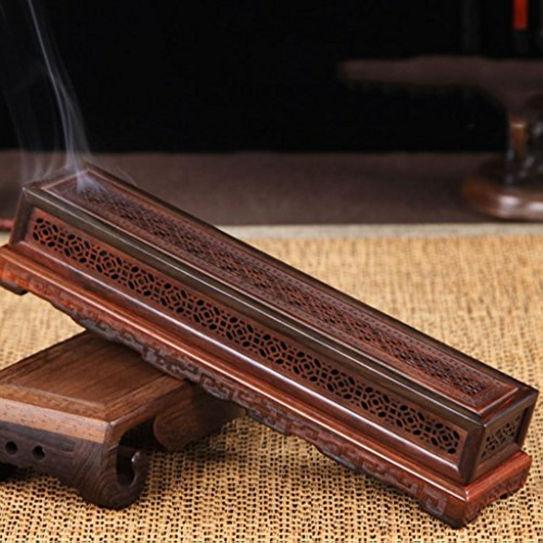 持続する混合ヒステリック(ラシューバー) Lasuiveur 香炉 香立て 渦巻き線香 線香立て お香立て