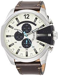 (ディーゼル) DIESEL メンズ 時計 TIMEFRAME DZ4464
