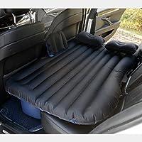 車のインフレータブルマットレス旅行ベッドの車のベッド睡眠の人工車ショックベッドユニバーサル車のクッションキャンプエアベッド子供のための ( サイズ さいず : Style 2 )