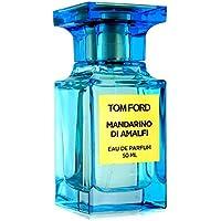 トム フォード プライベートブレンド マンダリーノ ディ アマルフィー EDPスプレー 50ml/1.7oz並行輸入品