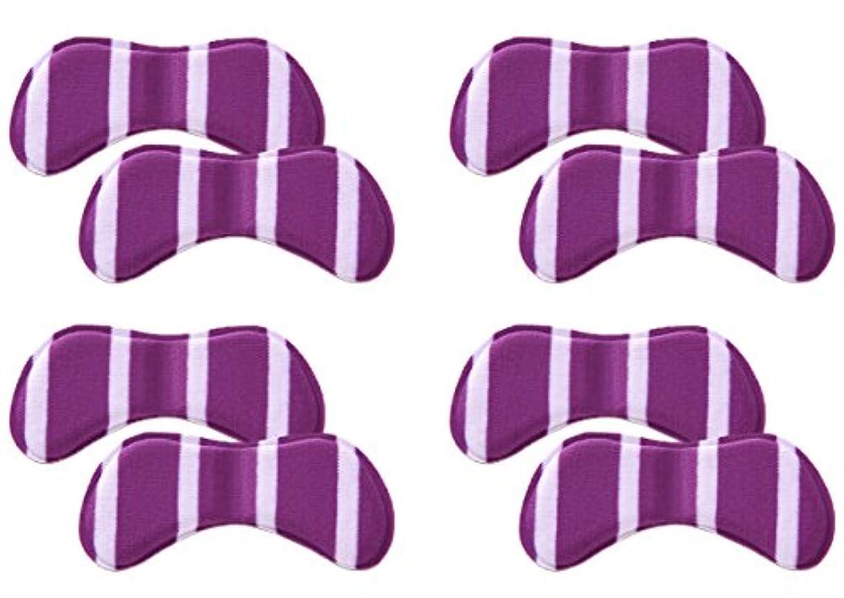 提供重要信じるフェニックス パンピタシール 靴擦れ防止パッド パカパカ防止 クッション素材 45日間メーカー保証書付属