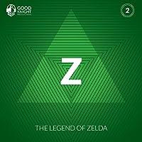 "Ordon Village - (From ""The Legend Of Zelda: Twilight Princess"")"