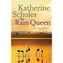 Rain Queen, The