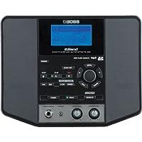 BOSS eBand ギタリスト用オーディオ・プレーヤーRoland JS-8