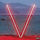 V (Red Lp) (Exp)