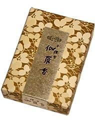 玉初堂のお香 伽羅香 30g #535