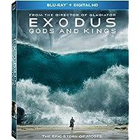 エクソダス:神と王 北米版 / Exodus: Gods & Kings