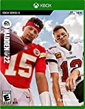 Madden NFL 22(輸入版:北米)- Xbox Series X