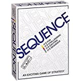 Sequence Game [並行輸入品]