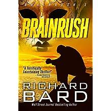Brainrush (Brainrush Series Book 1)