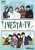 IVESTA TV [DVD]