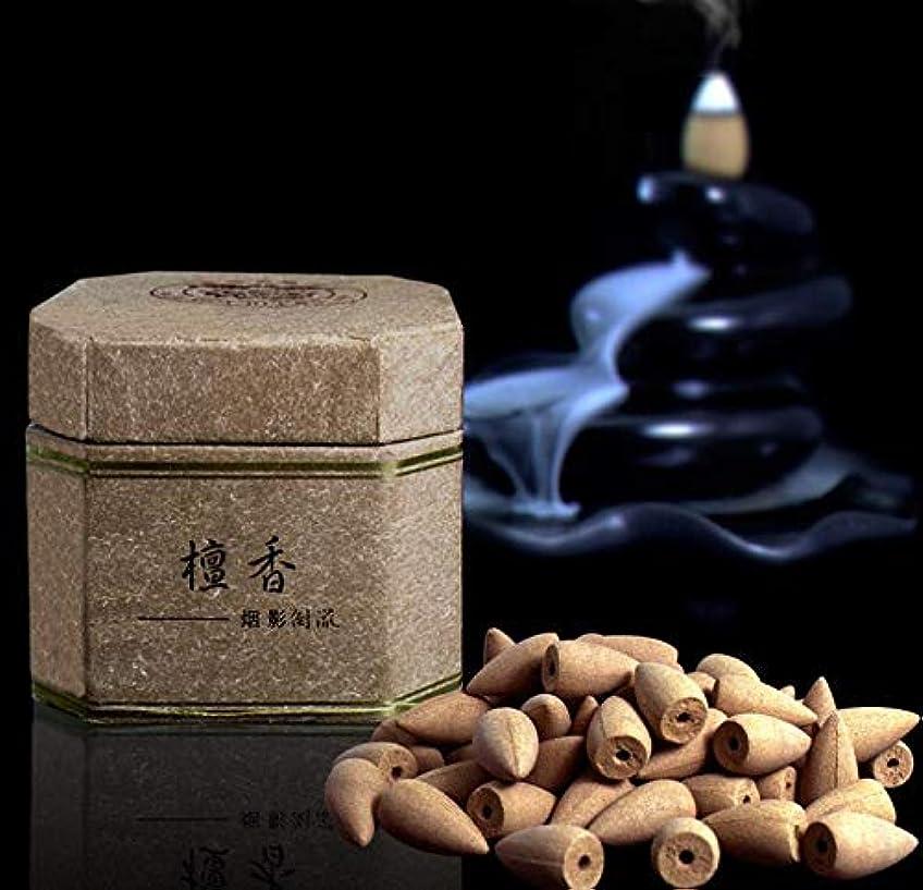 耐える配分ラジウム逆流香サポート、銅香バーナー、風水装飾、オフィステーブルのためのドラゴンドア、ホームデコ,Incense*2