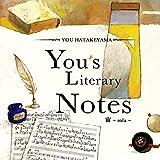 You'sLiterary Notes