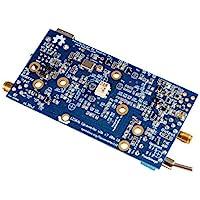 Nooelec Ham It Up v1.3 - ソフトウェア無線用NooElec RFアップコンバータ。 HackRF&RTL-SDR(E4000、FC0013、またはR820Tチューナを搭載したRTL2832U)のようなほとんどのSDRで動作します。 SMAジャック付きMF / HFコンバータ