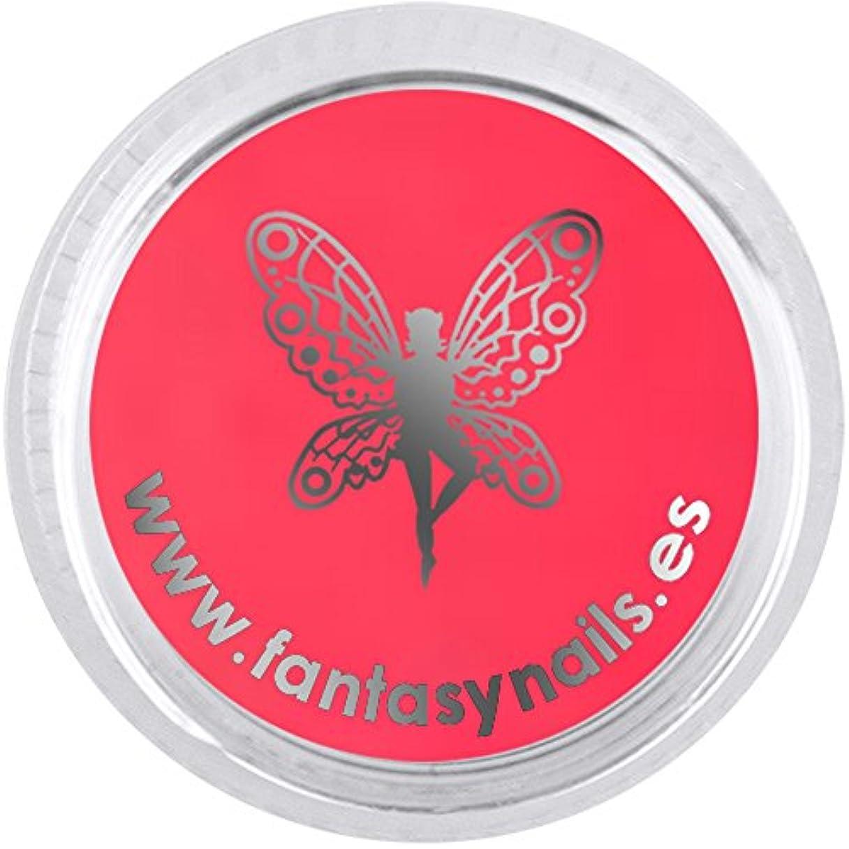 庭園新しい意味銛FANTASY NAIL フラワーコレクション 3g 4756XS カラーパウダー アート材