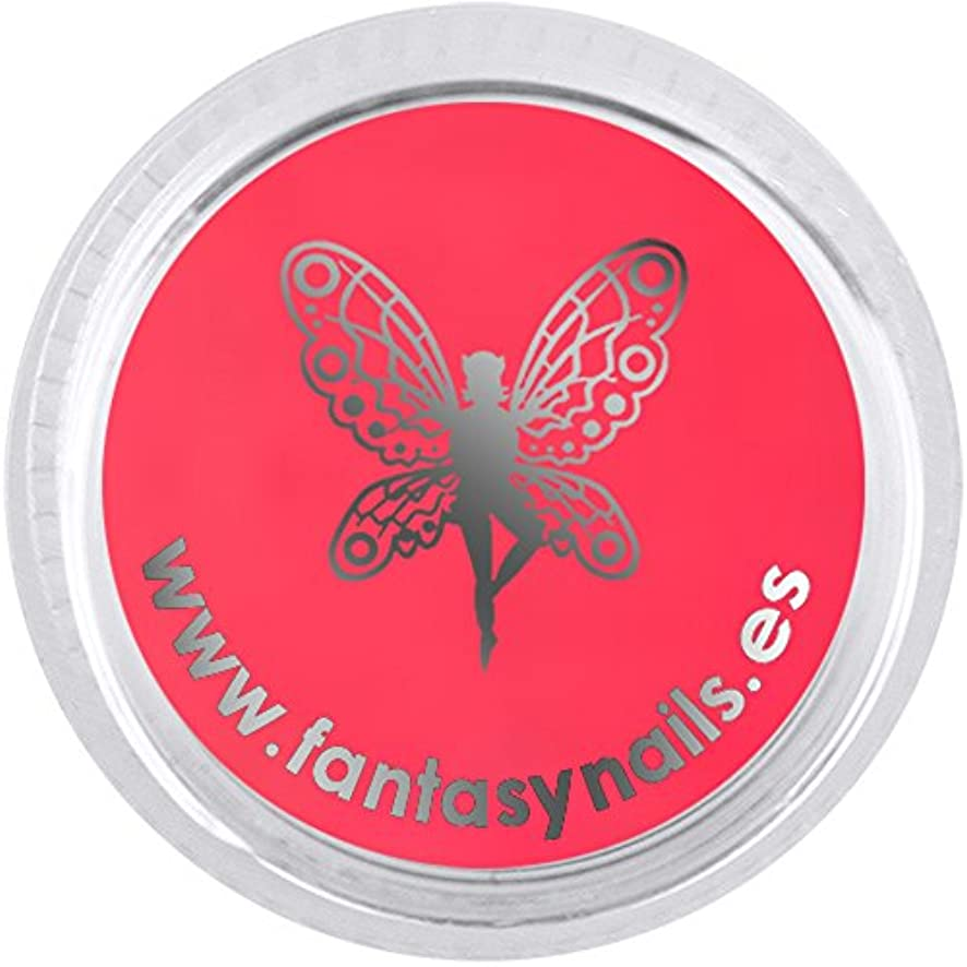 FANTASY NAIL フラワーコレクション 3g 4756XS カラーパウダー アート材