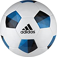 Adidas 11 Pro Competitionサッカーボール
