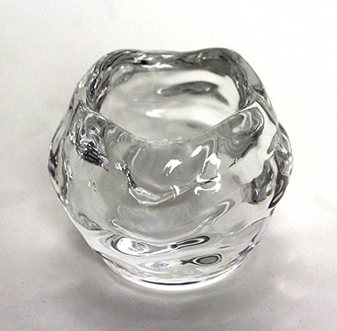 講堂割り当てるむき出しkameyama candle(カメヤマキャンドル) ロックアイス(J5500000)