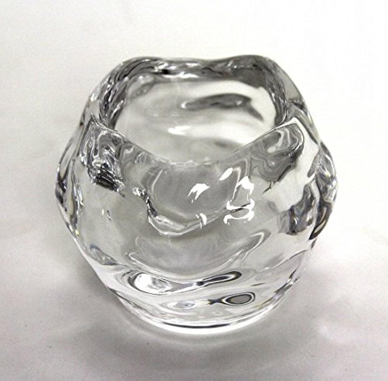 深い通訳第二にkameyama candle(カメヤマキャンドル) ロックアイス(J5500000)