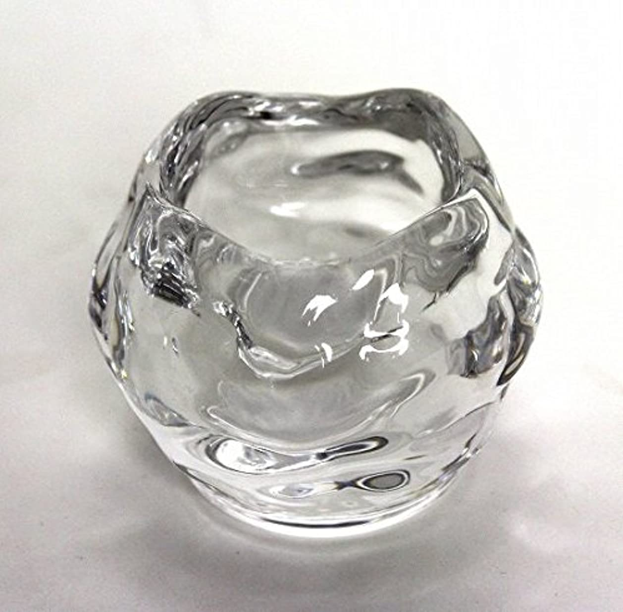 不適当講義社会kameyama candle(カメヤマキャンドル) ロックアイス(J5500000)