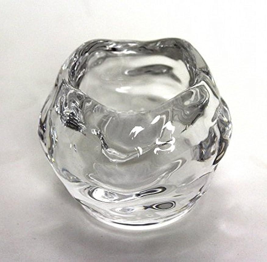 kameyama candle(カメヤマキャンドル) ロックアイス(J5500000)
