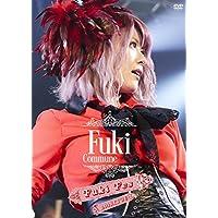 Fuki Fes. 2016 LIVE【初回限定盤】