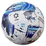 SFIDA(スフィーダ) 【FIFA QUALITY PRO/JFA検定球】 サッカーボール 5号球 国際公認球 一般・大学・高校・中学生用 VAIS ULTIMO PRO 5 SB-21VU01