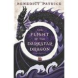 The Flight of the Darkstar Dragon
