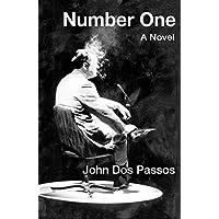 Number One: A Novel