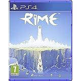 RIME (PS4) (輸入版)