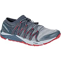 Merrell Men's Bare Access Flex Knit Sneaker