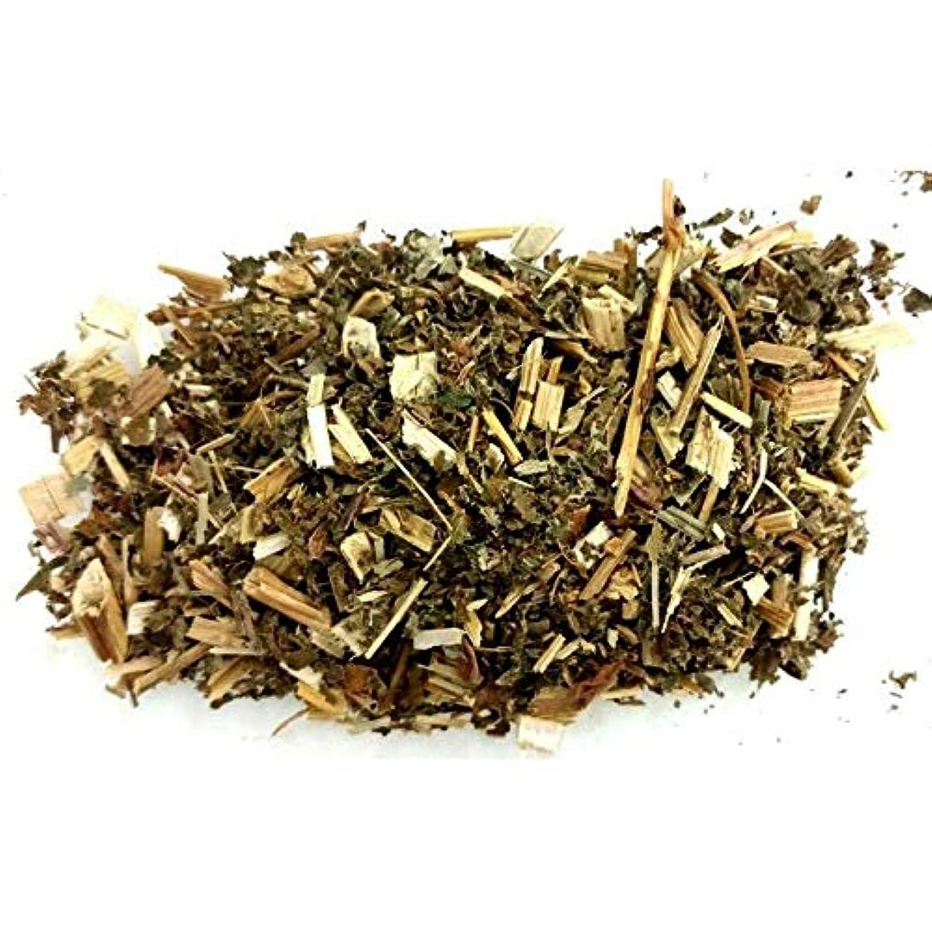 午後やさしい暴君種子パッケージ:甘い香り-Incense Magikal Seedion儀式ウィッカパガンゴス