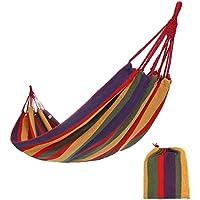 ハンモック CAMEL【キャメル】高品質 パラシュート 軽量 超広い 2人用 収納袋付き 折畳み 室内 アウトドア キャンプ 公園 ピクニック 持ち運び簡単