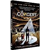 Le Concert - Edition 2 DVD (César 2010 de la Meilleure Musique)