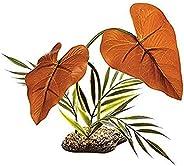 Komodo U46221 Rainforest Canopy 38cm