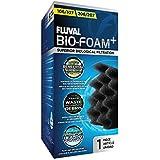 Fluval 106/206 Bio-Foam