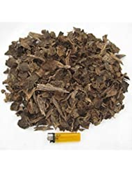 Quang Nam aagarwood Incenseチップ100グラム