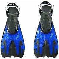 ダイバーズソフト ウルトラライトシュノーケリングスイムフィンダイビングフィンフリッパーは、スイミング、シュノーケリング、水泳活動に最適です