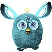 Hasbro Furby Connect, Teal ファービー コネクト Teal (青っぽい緑) [並行輸入品]